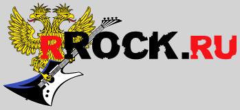 http://forum.rrock.ru/rrock_logo.jpg