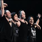 Metallica и Игги Поп претендуют на включение в Зал Славы Рок-н-ролла
