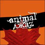 Animal Джаz отправляется в тур по России