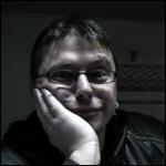 Илья Черт спел вместе с «Мухой»