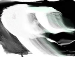 Прикрепленное изображение: Призрак.jpg